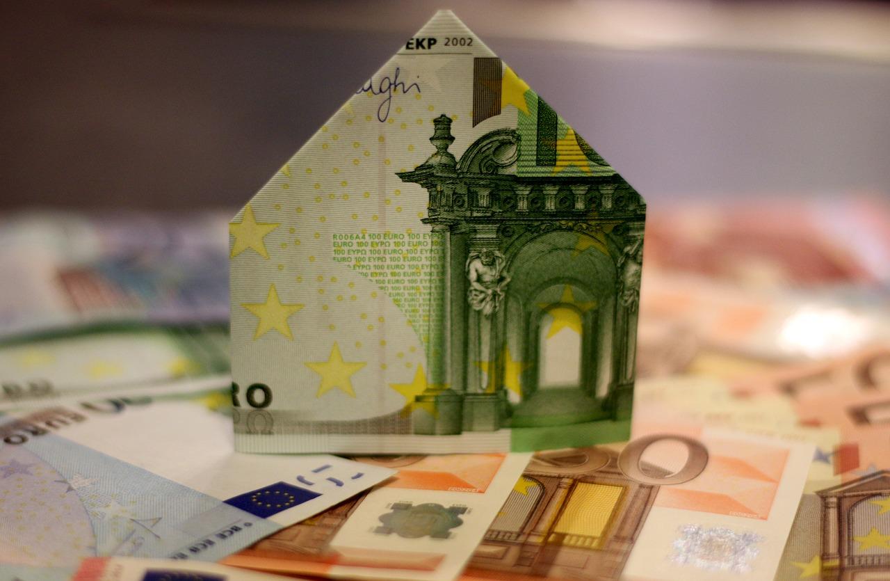 bankspaarhypotheek