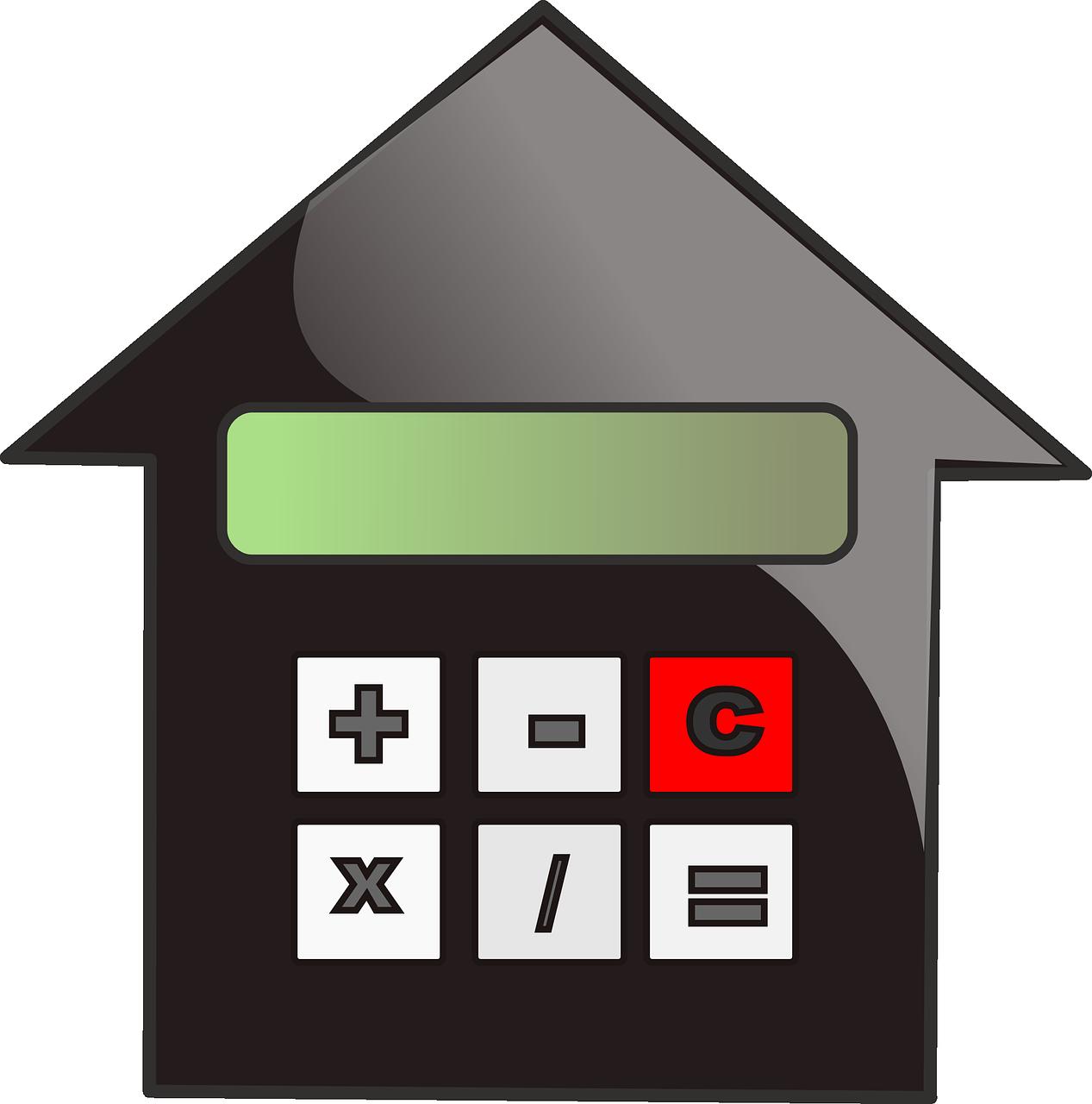 hypotheque-de-rente