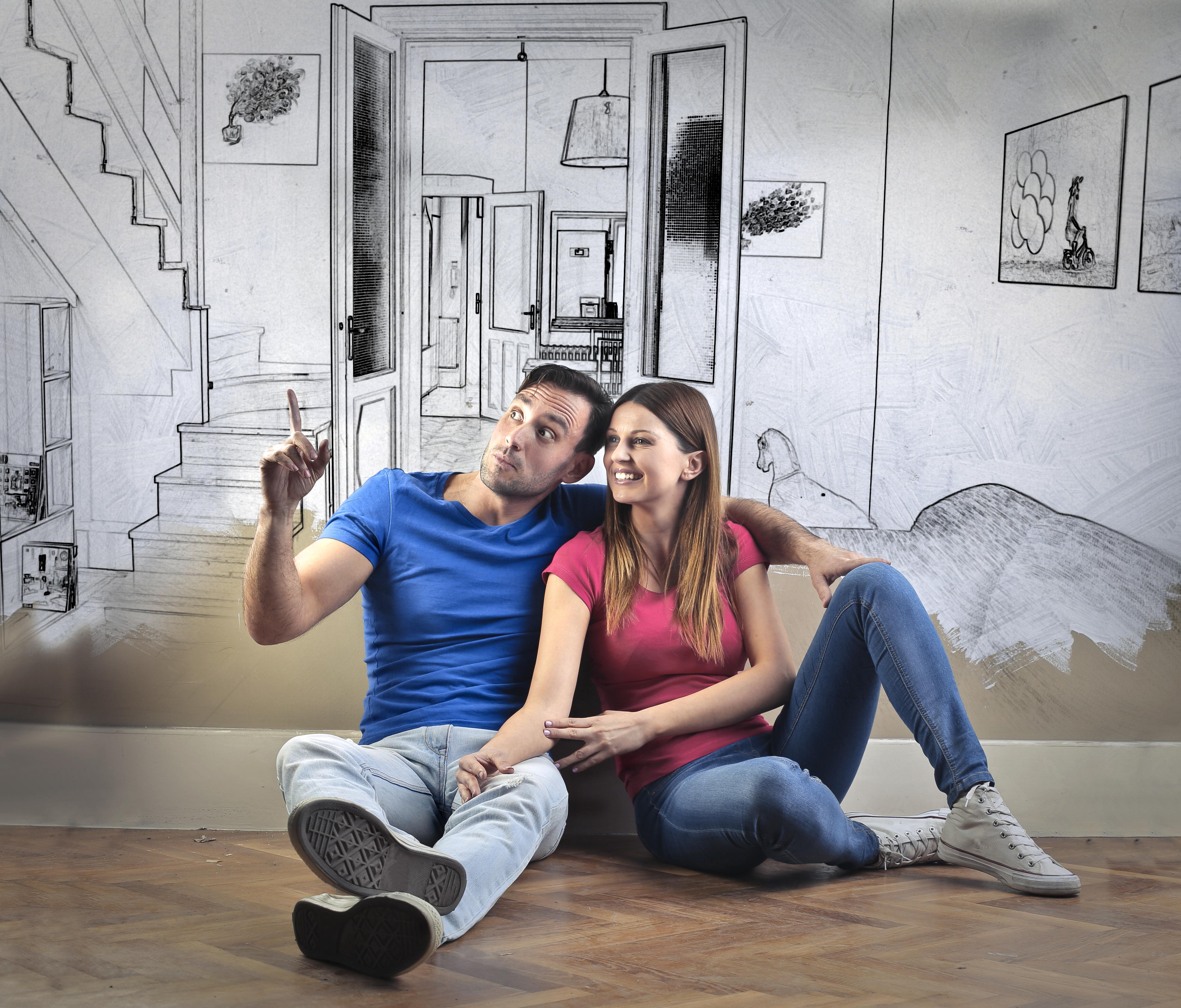 deuxieme-hypotheque